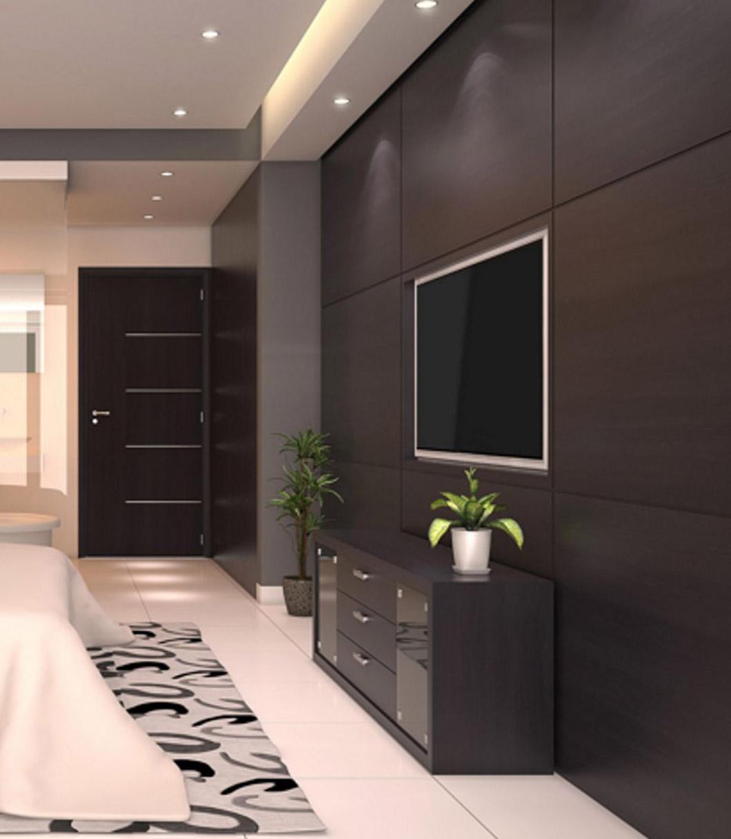 1-hantverkarpoolen interior meble hotelowe www
