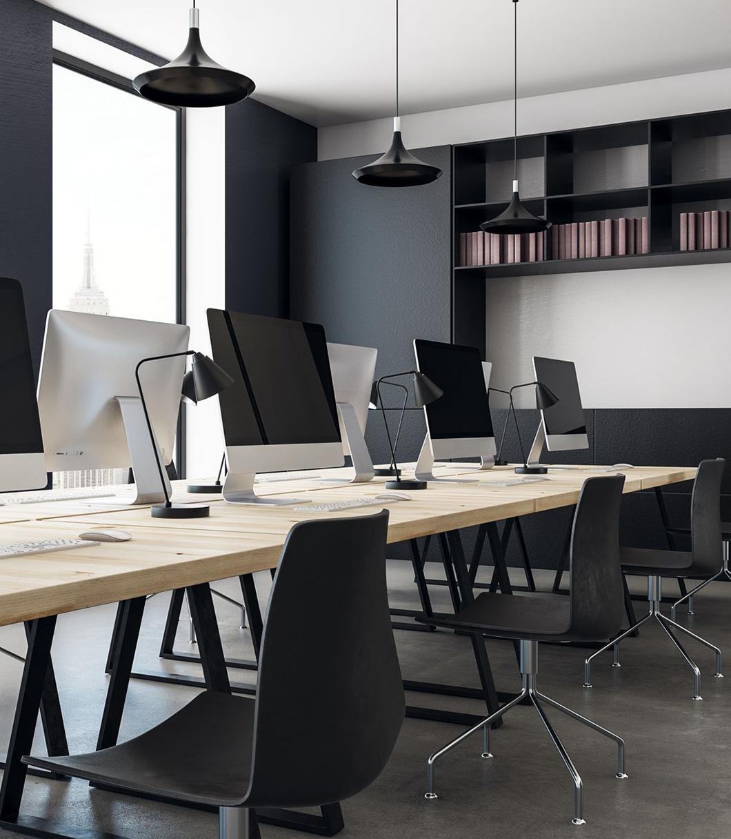 hantverkarpoolen interior coworking office www 3