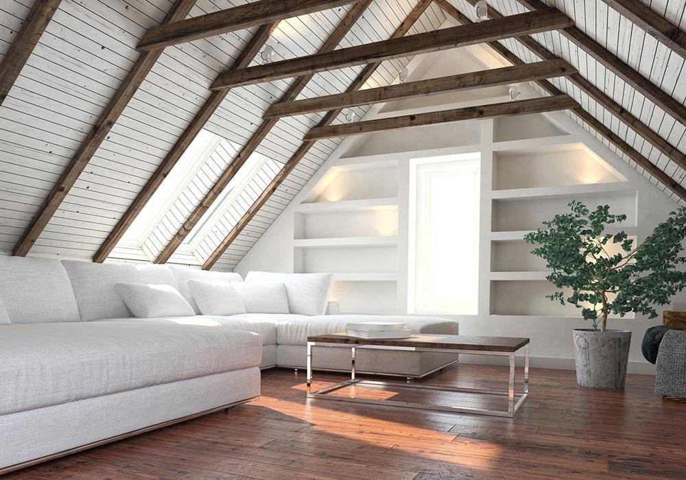 hantverkarpoolen interior meble dla biznesu projekty www 2