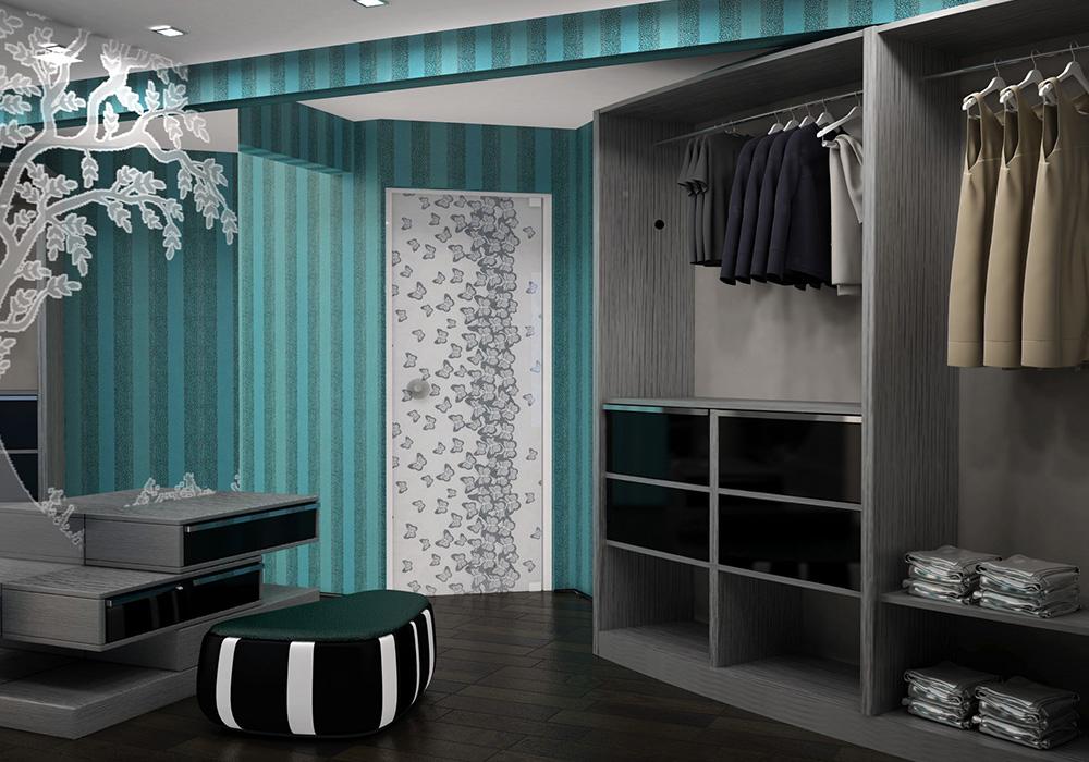 hantverkarpoolen interior meble sklepowe 6